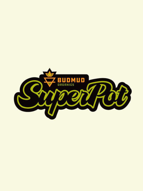 SuperPot
